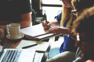 prepare-client-deposition