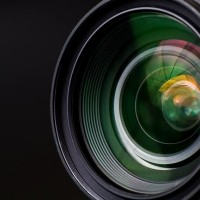 use-professional-videographer-depositions